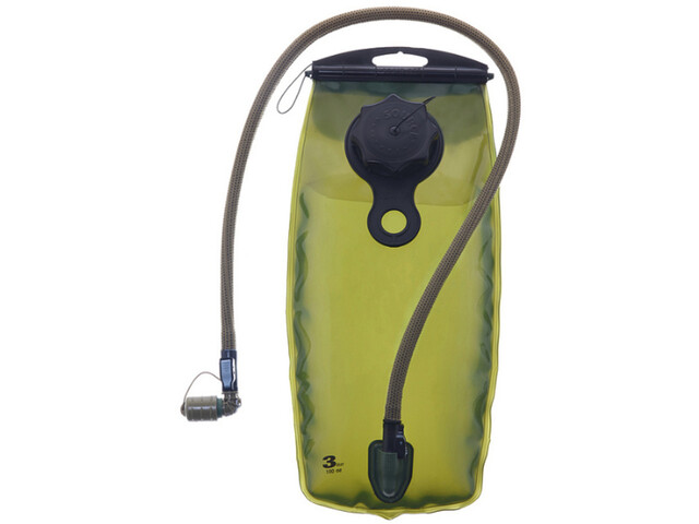 SOURCE WXP Hydration System 3l coyote